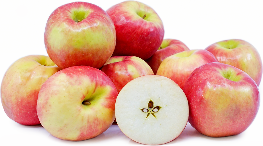 Pink Lady® Apples picture