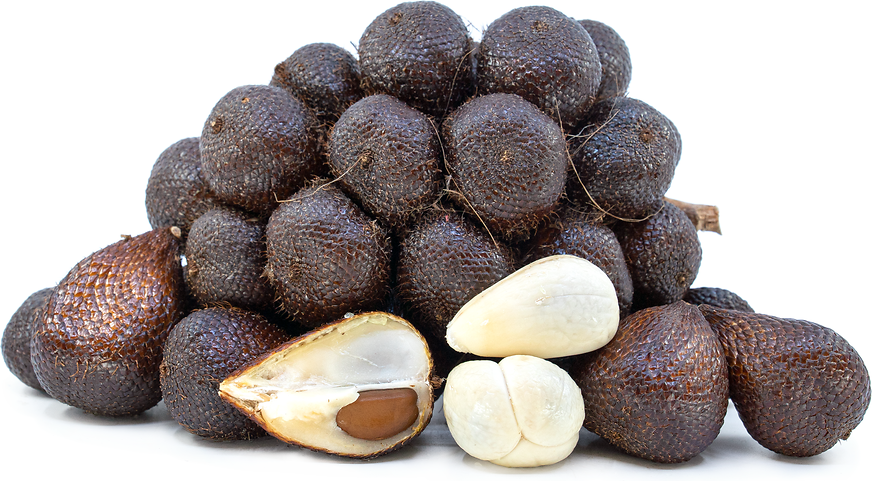Snake Fruit picture