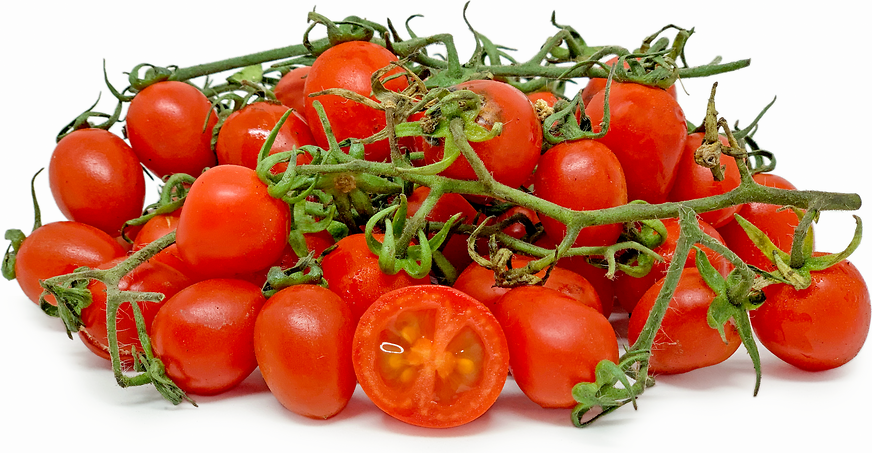 Datterini Tomatoes picture