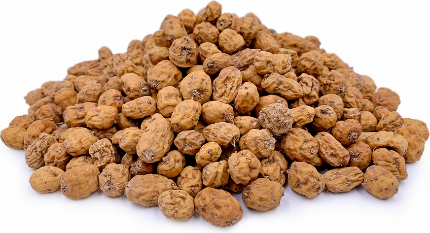 Tiger Nuts picture