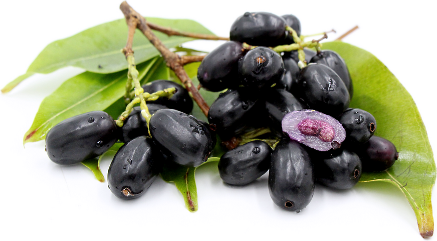 Jamun picture