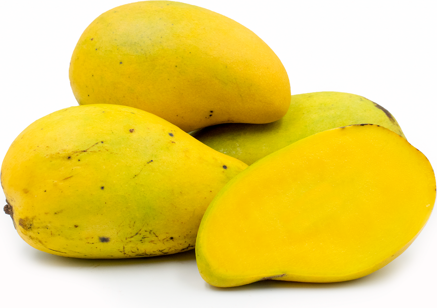 Choc Anan Mangoes picture