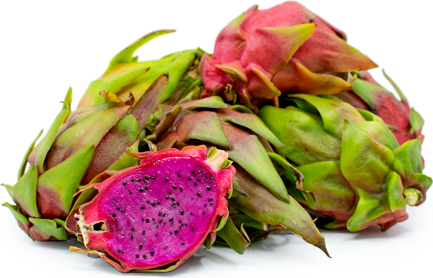 Physical Graffiti Dragon Fruit picture