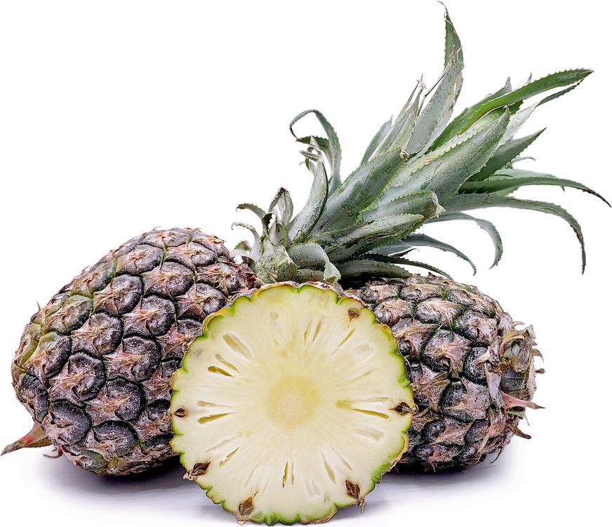 Jugo Pineapple picture