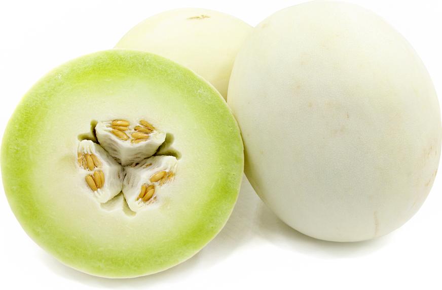 Honeydew Melon picture