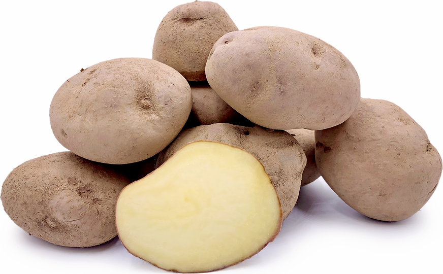 Capiro Potatoes picture