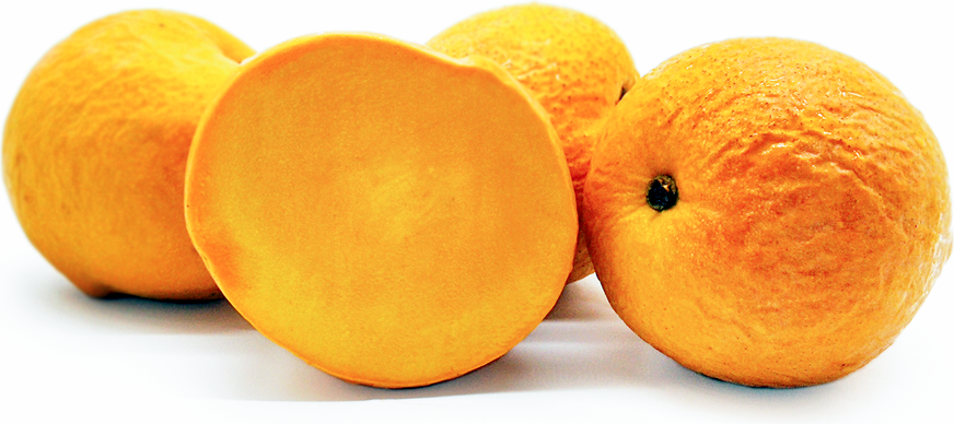 Ice Cream Mangoes Information And Facts