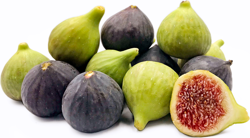Greek Figs picture