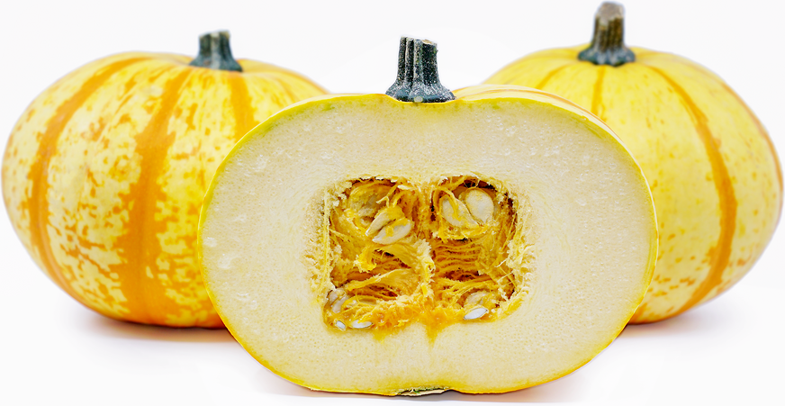 Royalty Pumpkins picture