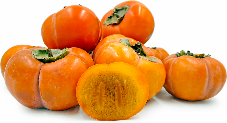 Candy Persimmons picture