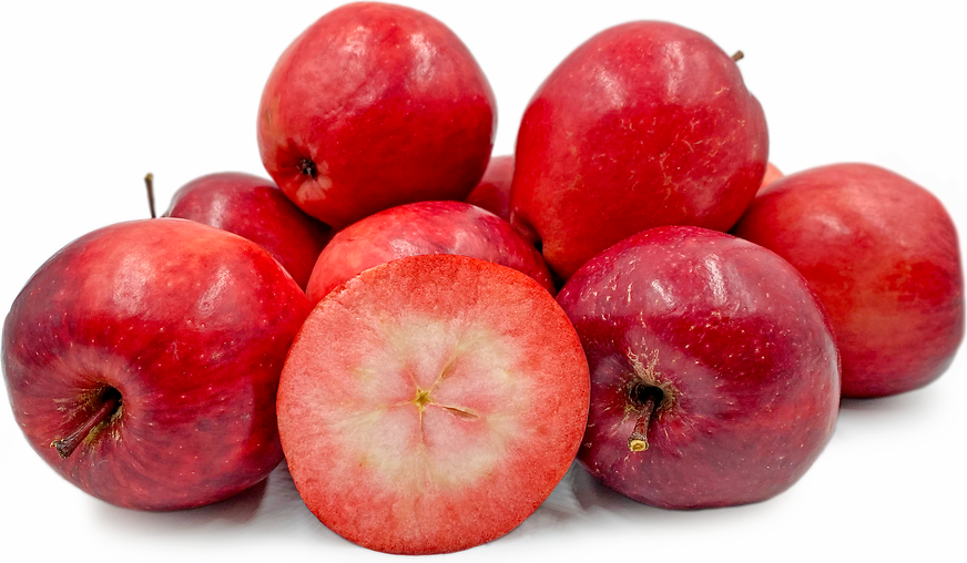 Redlove®  Apples picture