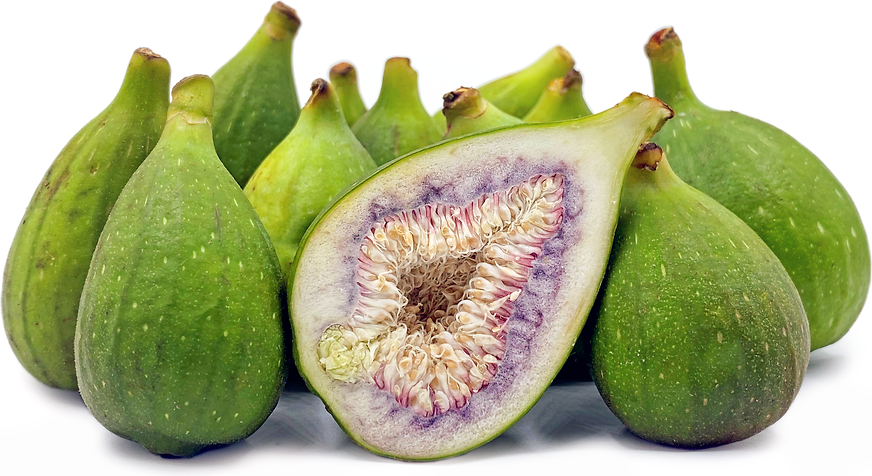 Brevas Figs picture