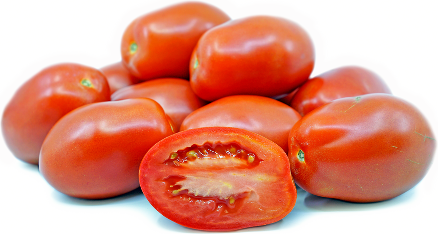 Roma Tomatoes picture