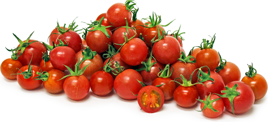 Sweet 100s Cherry Tomatoes picture