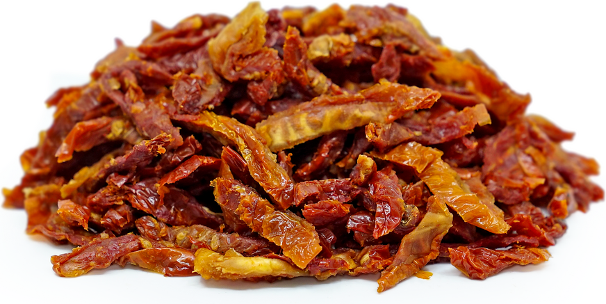 Sundried Tomatoes picture