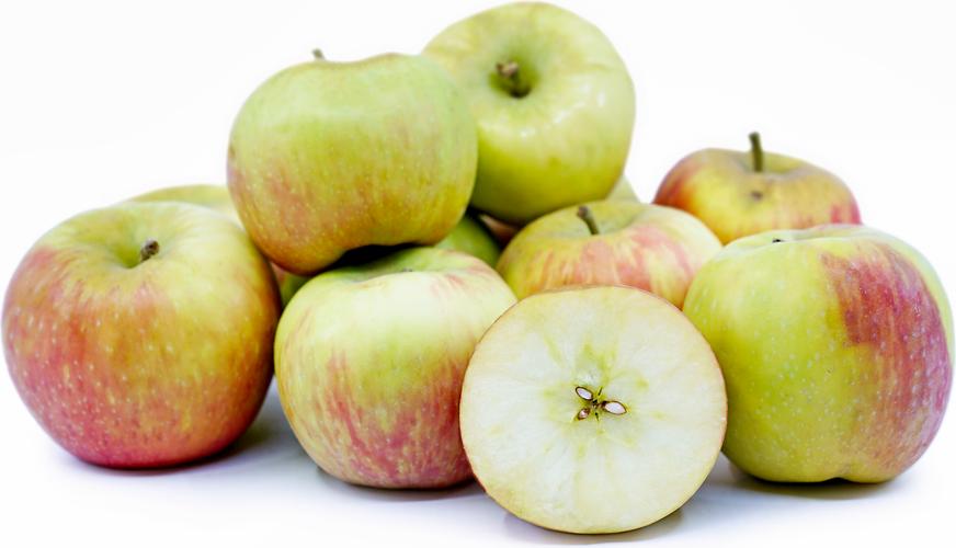 Medium Honeycrisp Apple Nutrition Facts Besto Blog
