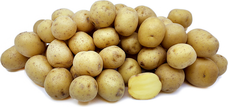 Marble Potatoes picture