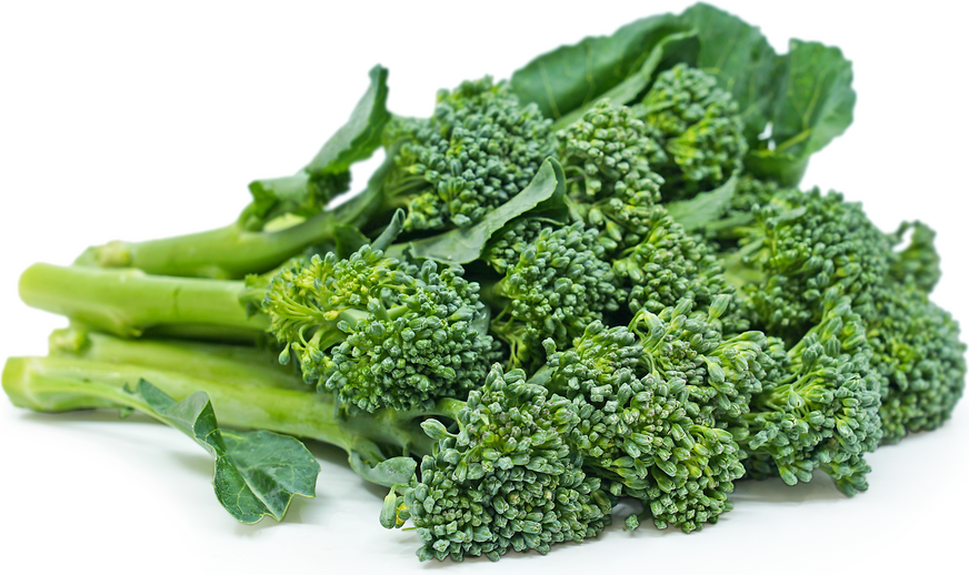 Broccolini (Aspirations) picture