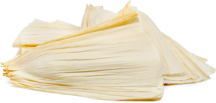 Corn Husk picture