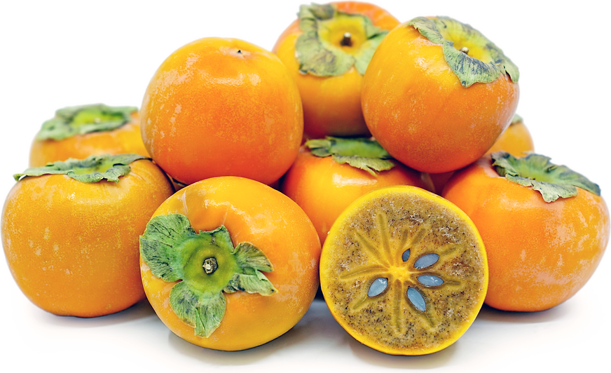 Maru Persimmons picture