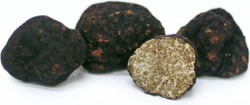 Oregon Black Truffles picture
