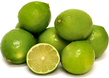 Bearss Limes picture