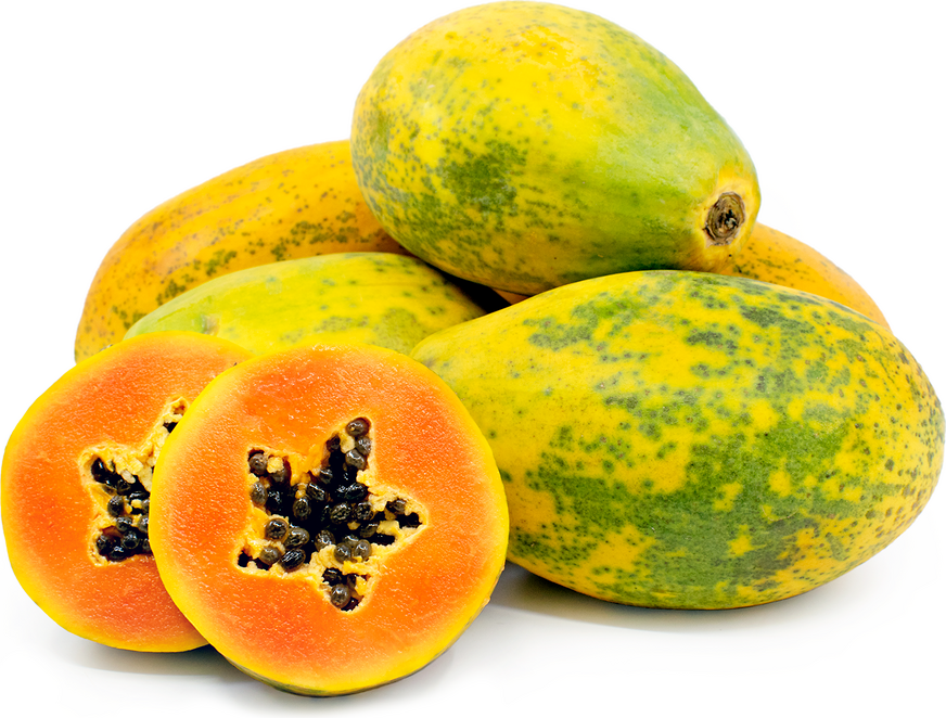 Royal Star Papayas picture