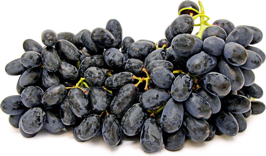 Sweet Surrender® Grapes picture