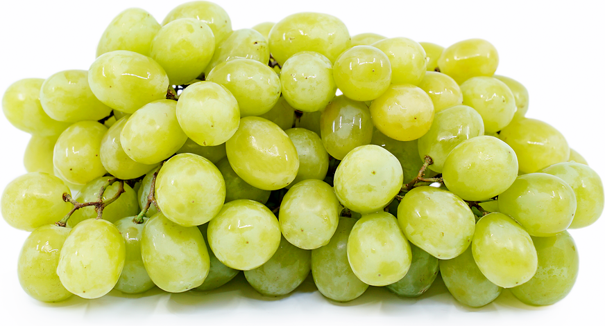 Cotton Candy® Grapes picture