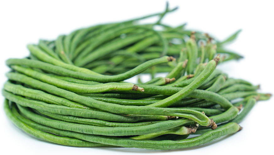 China Long Beans picture